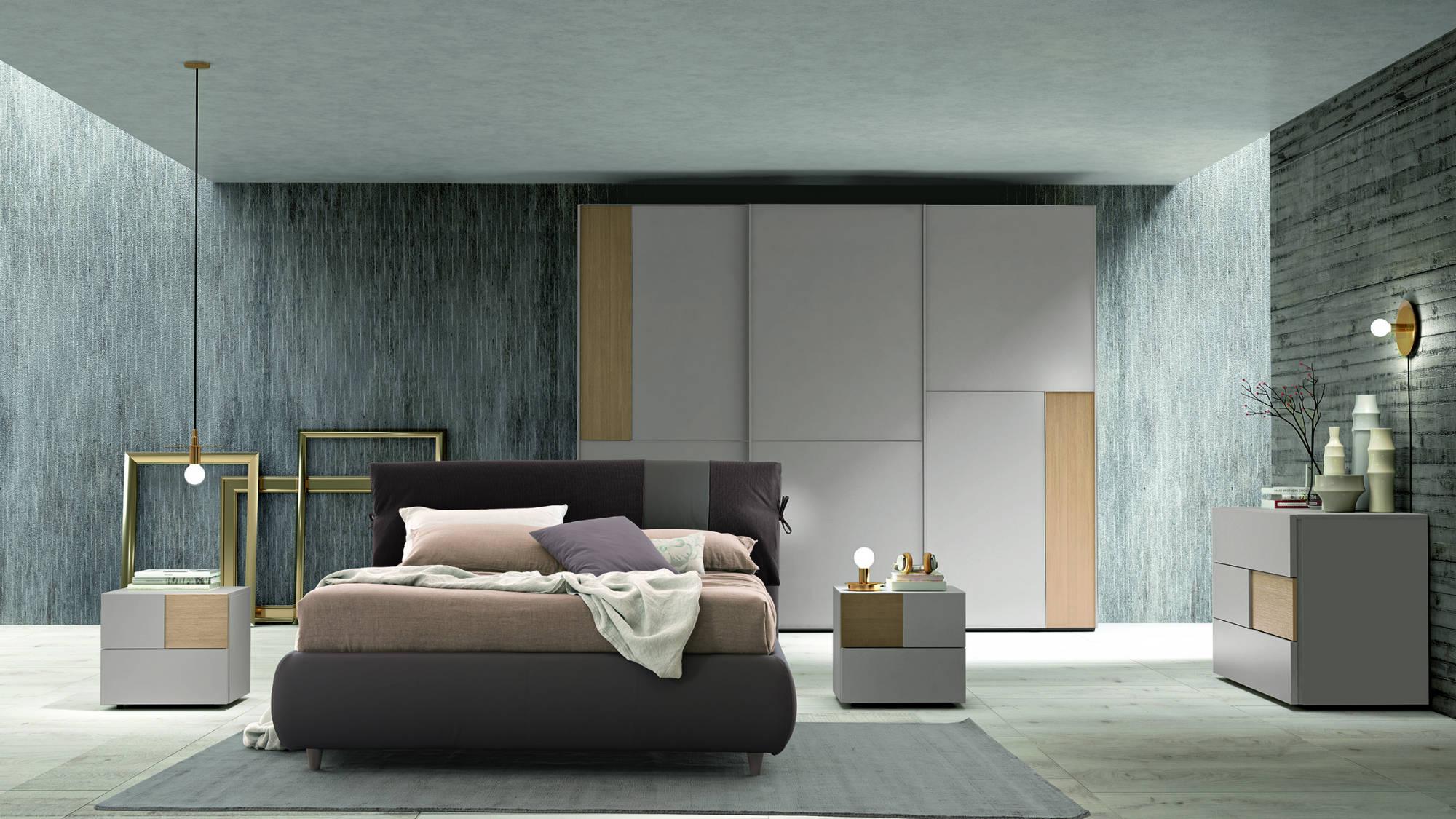 Camera Da Letto Quarrata : Camere da letto quarrata arredamenti michelozzi