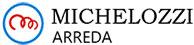 Michelozzi Arreda Logo Dispositivi Mobili